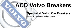 ACD Volvo Breakers Link
