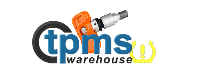 Link to TPMS Warehouse